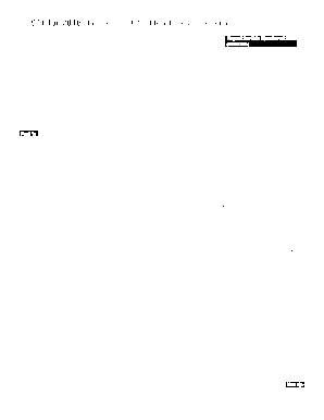 2016 941 form