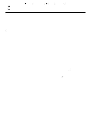 uscis form 864